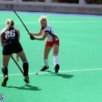 Women's Field Hockey Bermuda Feb 5 2017 (5)