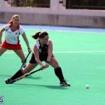 Women's Field Hockey Bermuda Feb 5 2017 (6)