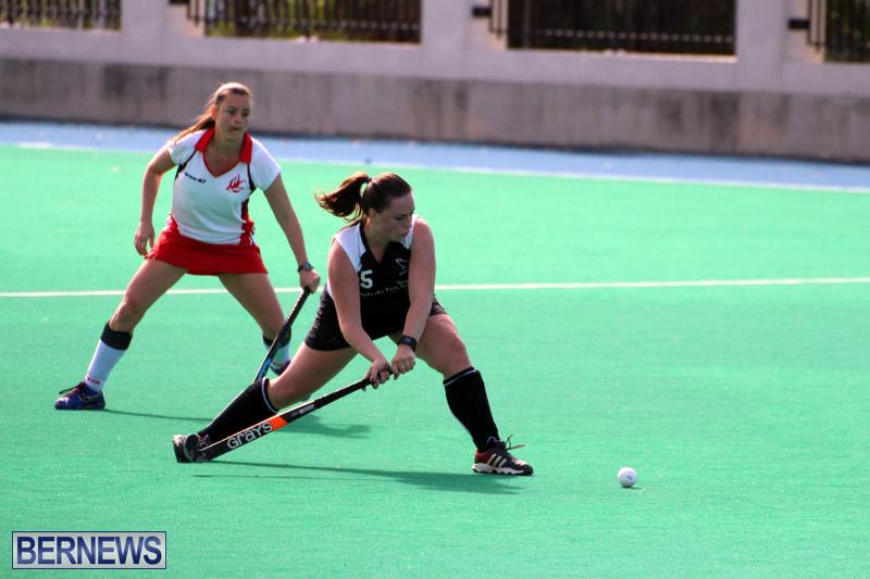 Women's-Field-Hockey-Bermuda-Feb-5-2017-6