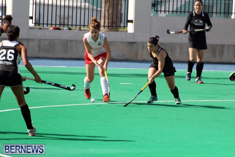 Women's-Field-Hockey-Bermuda-Feb-5-2017-8