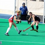Women's Field Hockey Bermuda Feb 5 2017 (9)