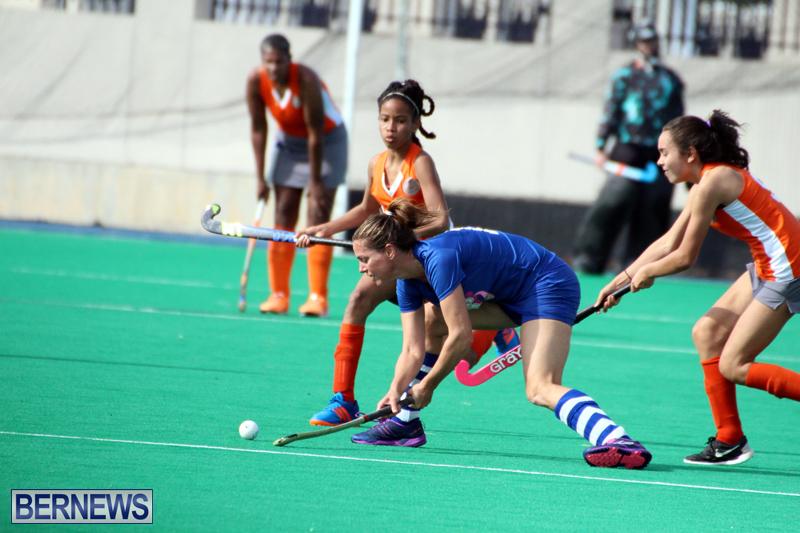 Womens-Field-Hockey-Bermuda-Feb-19-2017-10