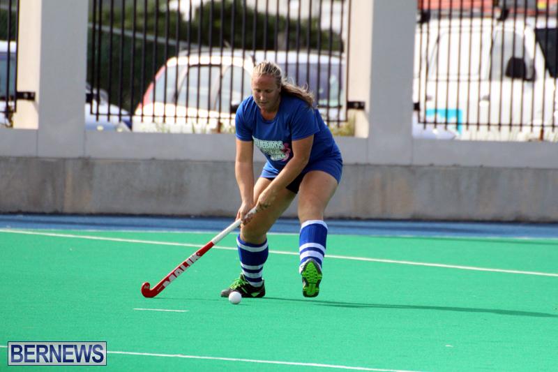 Womens-Field-Hockey-Bermuda-Feb-19-2017-11