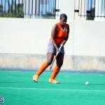 Women's Field Hockey Bermuda Feb 19 2017 (13)