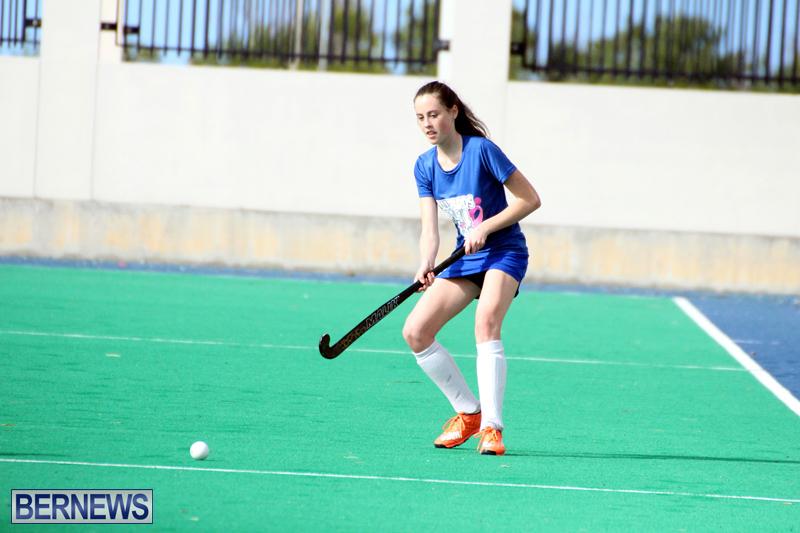 Womens-Field-Hockey-Bermuda-Feb-19-2017-14
