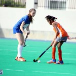Women's Field Hockey Bermuda Feb 19 2017 (4)