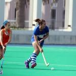 Women's Field Hockey Bermuda Feb 19 2017 (5)