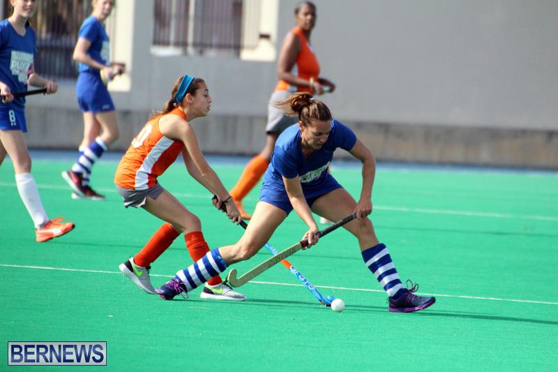 Womens-Field-Hockey-Bermuda-Feb-19-2017-7