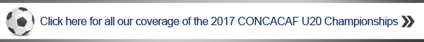 click here Bermuda 2017 CONCACAF U20 Championships