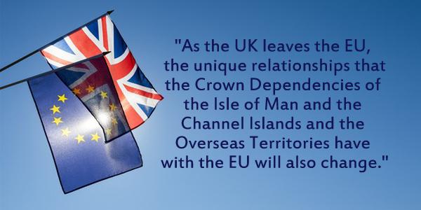 england-united-kingdom-brexit-europe-TC-fadf-4309823