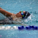 2nd Best of the Best Swimming Meet Bermuda March 4 2017 (11)