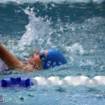 2nd Best of the Best Swimming Meet Bermuda March 4 2017 (14)