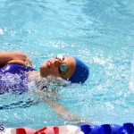 2nd Best of the Best Swimming Meet Bermuda March 4 2017 (5)