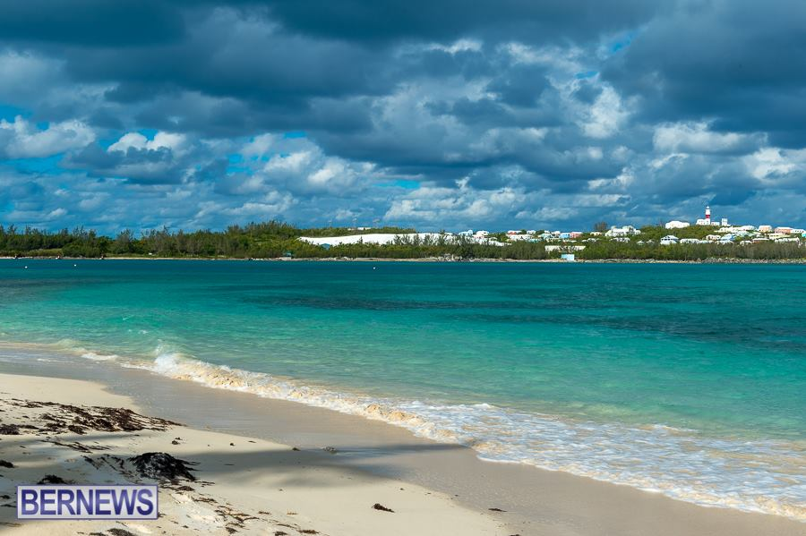 362 The Cooper's Island beaches are some of the best kept secrets