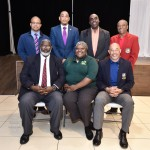 Alpha Week Bermuda March 2017 (49)
