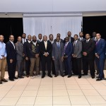 Alpha Week Bermuda March 2017 (50)