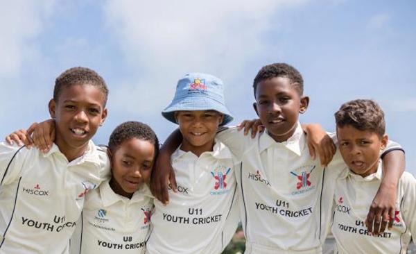 BCB Youth League Bermuda March 2017 (1)