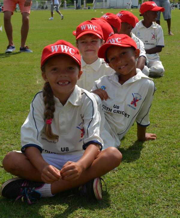 BCB Youth League Bermuda March 2017 (2)