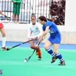 BHF Women's Field Hockey Bermuda March 19 2017 (1)
