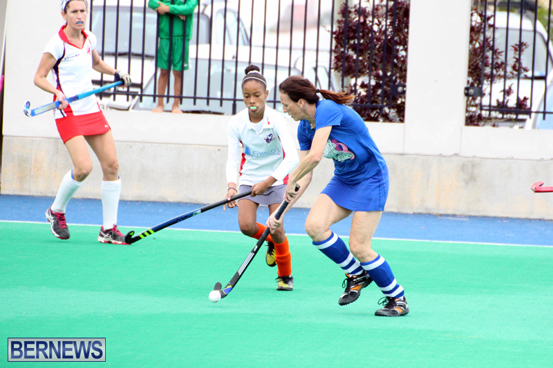 BHF-Women's-Field-Hockey-Bermuda-March-19-2017-1