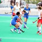 BHF Women's Field Hockey Bermuda March 19 2017 (10)