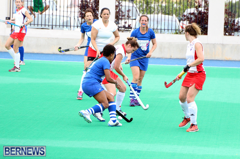 BHF-Women's-Field-Hockey-Bermuda-March-19-2017-10