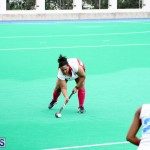 BHF Women's Field Hockey Bermuda March 19 2017 (11)