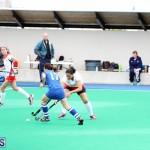 BHF Women's Field Hockey Bermuda March 19 2017 (12)