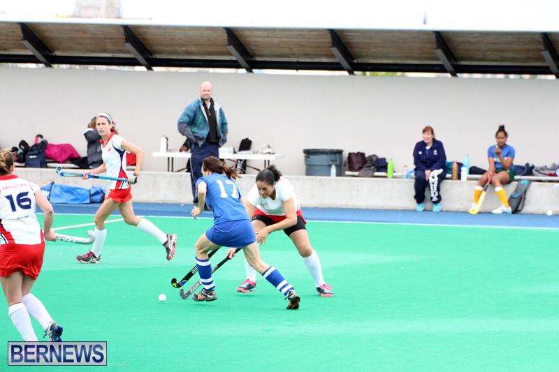 BHF-Women's-Field-Hockey-Bermuda-March-19-2017-12