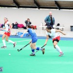 BHF Women's Field Hockey Bermuda March 19 2017 (13)