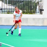 BHF Women's Field Hockey Bermuda March 19 2017 (15)