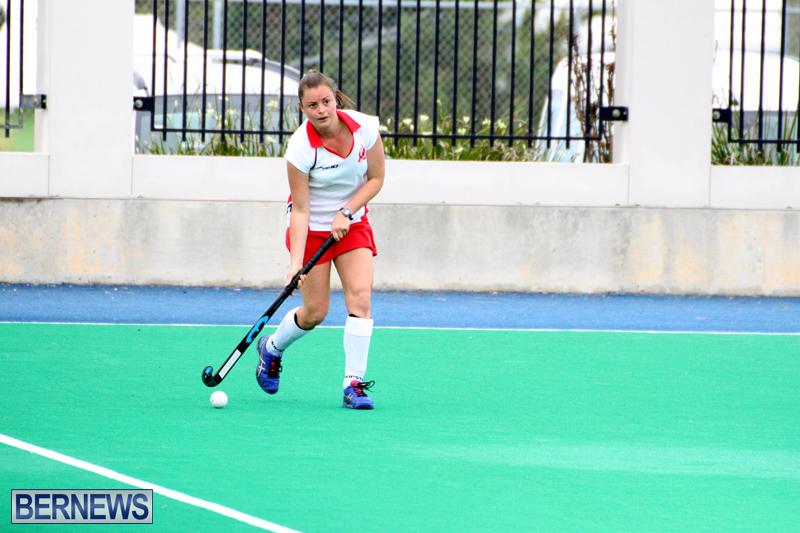 BHF-Women's-Field-Hockey-Bermuda-March-19-2017-15