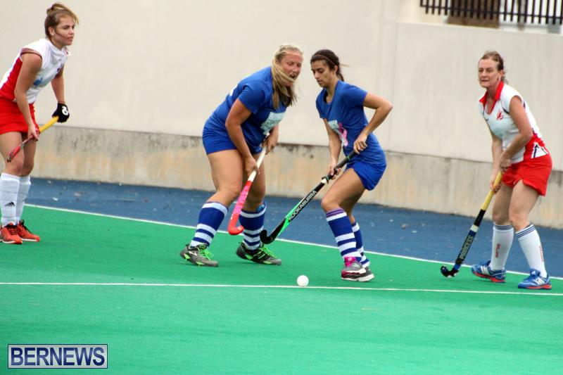 BHF-Women's-Field-Hockey-Bermuda-March-19-2017-16