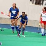 BHF Women's Field Hockey Bermuda March 19 2017 (17)
