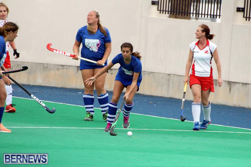 BHF-Women's-Field-Hockey-Bermuda-March-19-2017-17