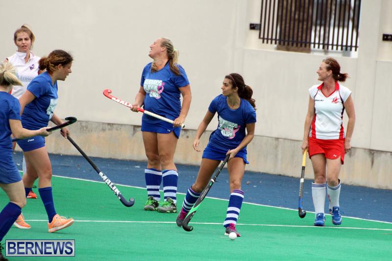 BHF-Women's-Field-Hockey-Bermuda-March-19-2017-18