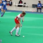 BHF Women's Field Hockey Bermuda March 19 2017 (19)
