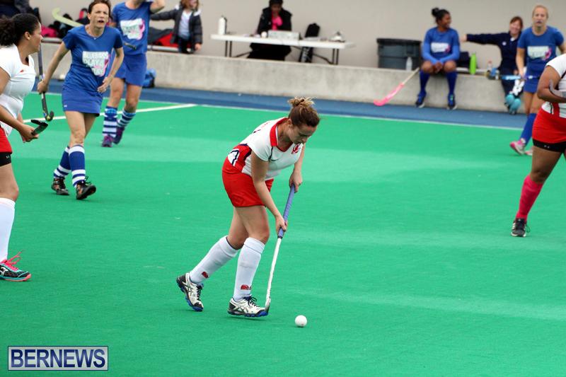 BHF-Women's-Field-Hockey-Bermuda-March-19-2017-19