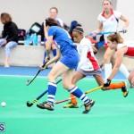 BHF Women's Field Hockey Bermuda March 19 2017 (2)