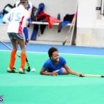 BHF Women's Field Hockey Bermuda March 19 2017 (3)