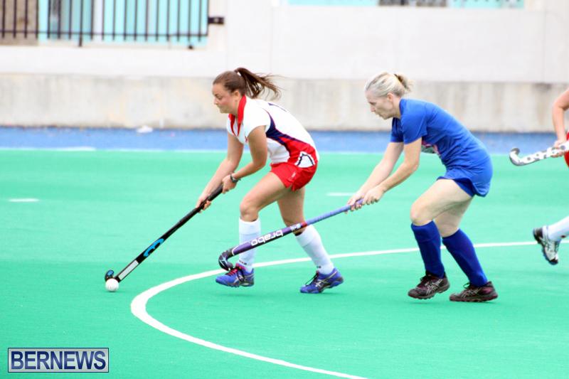 BHF-Women's-Field-Hockey-Bermuda-March-19-2017-5
