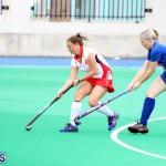 BHF Women's Field Hockey Bermuda March 19 2017 (6)