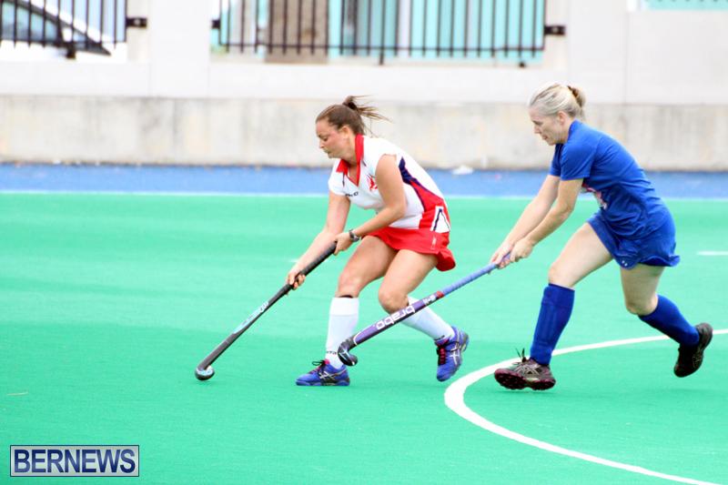 BHF-Women's-Field-Hockey-Bermuda-March-19-2017-6