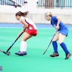 BHF Women's Field Hockey Bermuda March 19 2017 (7)