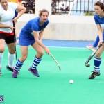 BHF Women's Field Hockey Bermuda March 19 2017 (8)