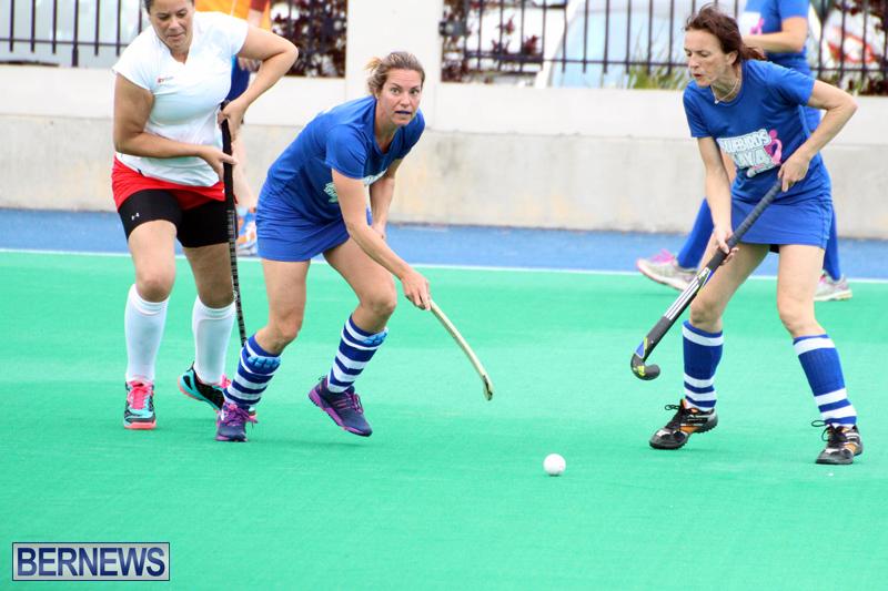 BHF-Women's-Field-Hockey-Bermuda-March-19-2017-8