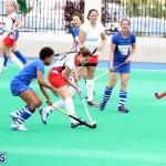 BHF Women's Field Hockey Bermuda March 19 2017 (9)