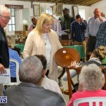 BNT Bermuda National Trust Auction, March 4 2017-15