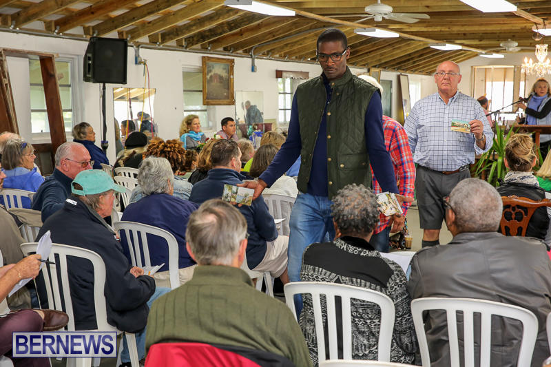 BNT-Bermuda-National-Trust-Auction-March-4-2017-5