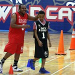 Basketball All Star bermuda march 29 2017 (10)
